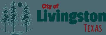 Livingston, TX | Official Website