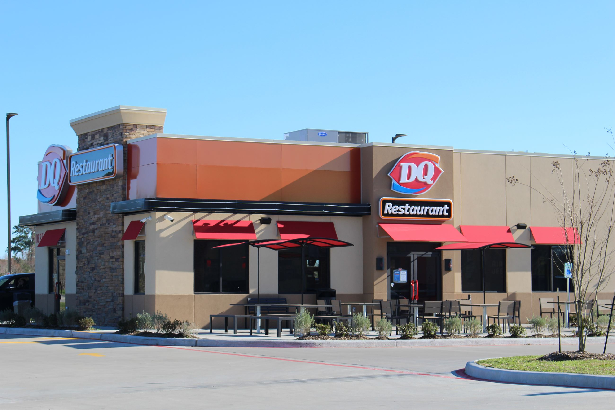 Dairy Queen Photo 1